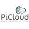 Logo for PiCloud