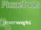 Logo for PhoneTools