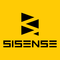 Logo for Sisense