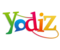 Logo for Yodiz