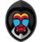 Logo for Mandrill