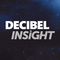 Logo for Decibel Insight