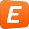 Logo for Eventbrite