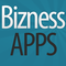 Logo for Bizness Apps