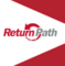 Logo for Return Path