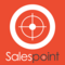 Logo for Salespoint Mobile CRM