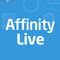 Logo for AffinityLive Retainers