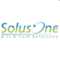 Logo for SolusOne