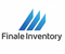 Logo for Finale Inventory