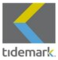 Logo for Tidemark