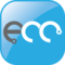 Logo for eCC Cloud