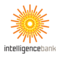 Logo for IntelligenceBank Knowledge Management