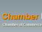 Logo for Chamber Maker