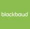 Logo for Blackbaud CRM