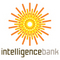 Logo for IntelligenceBank Marketing BAM