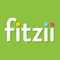 Logo for Fitzii - Predictive Applicant Tracking