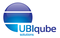 Logo for UBIqube Solutions