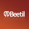Logo for Beetil