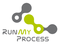 Logo for RunMyProcess