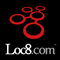 Logo for Loc8.com