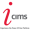 Logo for iCIMS Applicant Tracking System