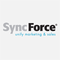 Logo for SyncForce