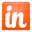 Logo of Insightly for Android