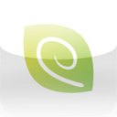 Logo of Lettuce for iPhone/iPad