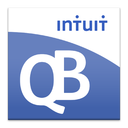 Logo of QuickBooks Online for Android