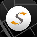 Logo of Synchroteam for iPhone/iPad