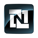 Logo of NetSuite OpenAir Mobile for Android