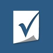 Logo for Smartsheet