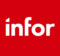 Logo for Infor CRM