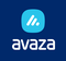 Logo for Avaza