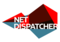 Logo for NetDispatcher
