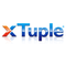 Logo for xTuple