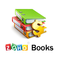 Logo for Zoho Books