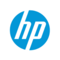 Logo for HP Agile Manager