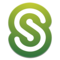 Logo for ShareFile