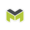 Logo for mHelpDesk Field Service Software