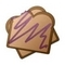 Logo for Toast Invoice