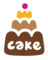 Logo for CakeMail