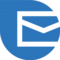 Logo for SendinBlue Email