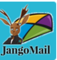 Logo for JangoMail