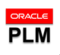 Logo for Oracle Agile PLM