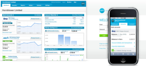 Screenshot #4 of Xero (Accounting Application Xero)