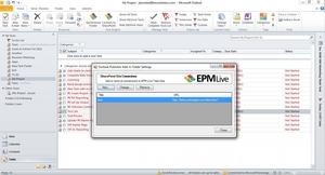 Project Portfolio Management (PPM) - BIM arabia